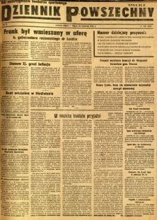 Dziennik Powszechny, 1946, R. 2, nr 112