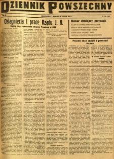 Dziennik Powszechny, 1946, R. 2, nr 116