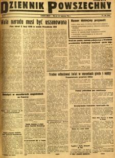 Dziennik Powszechny, 1946, R. 2, nr 118
