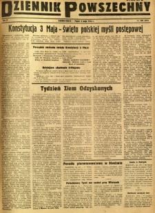 Dziennik Powszechny, 1946, R. 2, nr 120