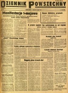 Dziennik Powszechny, 1946, R. 2, nr 122