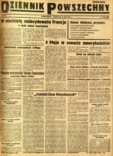 Dziennik Powszechny, 1946, R. 2, nr 123