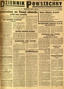 Dziennik Powszechny, 1946, R. 2, nr 124