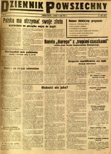 Dziennik Powszechny, 1946, R. 2, nr 125