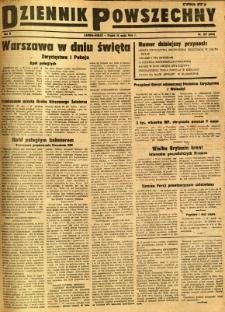 Dziennik Powszechny, 1946, R. 2, nr 127