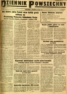 Dziennik Powszechny, 1946, R. 2, nr 130