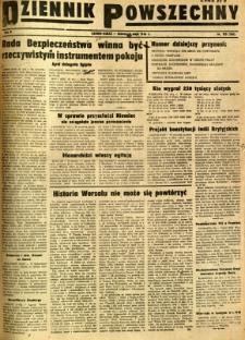Dziennik Powszechny, 1946, R. 2, nr 135