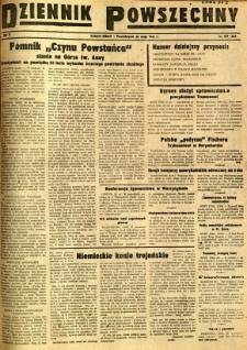 Dziennik Powszechny, 1946, R. 2, nr 137