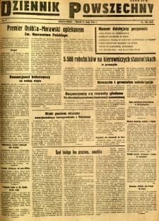 Dziennik Powszechny, 1946, R. 2, nr 138