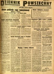 Dziennik Powszechny, 1946, R. 2, nr 140
