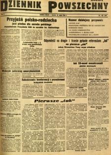 Dziennik Powszechny, 1946, R. 2, nr 142