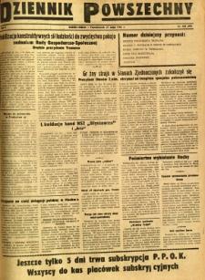 Dziennik Powszechny, 1946, R. 2, nr 144
