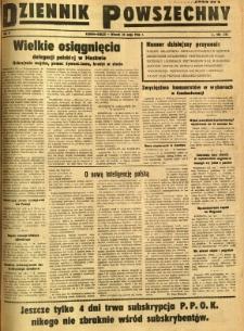 Dziennik Powszechny, 1946, R. 2, nr 145