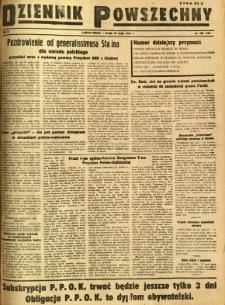 Dziennik Powszechny, 1946, R. 2, nr 146
