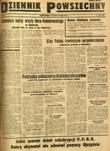 Dziennik Powszechny, 1946, R. 2, nr 147