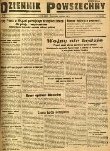 Dziennik Powszechny, 1946, R. 2, nr 151