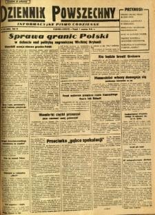 Dziennik Powszechny, 1946, R. 2, nr 155