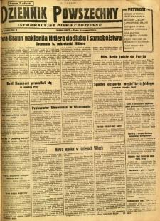 Dziennik Powszechny, 1946, R. 2, nr 161