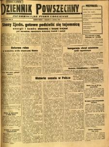 Dziennik Powszechny, 1946, R. 2, nr 163