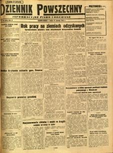 Dziennik Powszechny, 1946, R. 2, nr 166