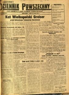 Dziennik Powszechny, 1946, R. 2, nr 169