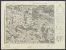 Kielce : [mapa]