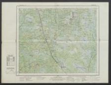 Małkowicze : [mapa]