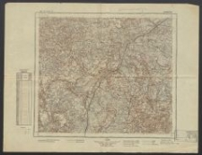 Niemenczyn : [mapa]