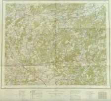 Kowel : [mapa]