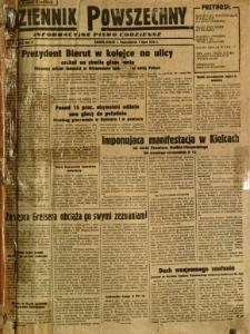 Dziennik Powszechny, 1946, R. 2, nr 178
