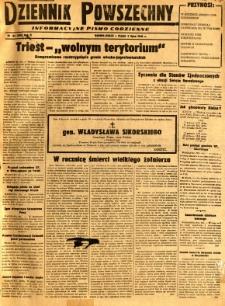 Dziennik Powszechny, 1946, R. 2, nr 182