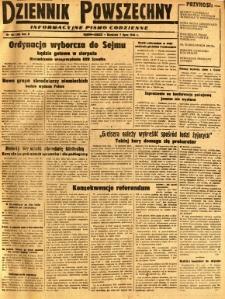 Dziennik Powszechny, 1946, R. 2, nr 184