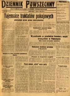 Dziennik Powszechny, 1946, R. 2, nr 201