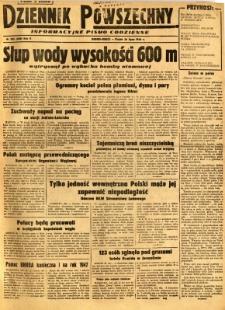 Dziennik Powszechny, 1946, R. 2, nr 203