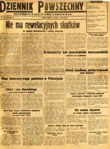 Dziennik Powszechny, 1946, R. 2, nr 204