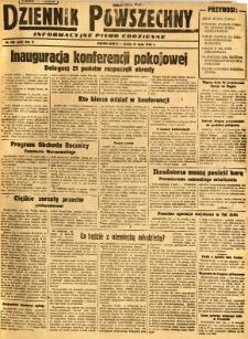 Dziennik Powszechny, 1946, R. 2, nr 208