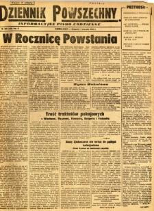 Dziennik Powszechny, 1946, R. 2, nr 209