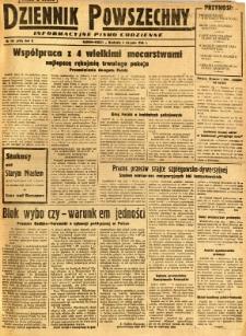Dziennik Powszechny, 1946, R. 2, nr 212