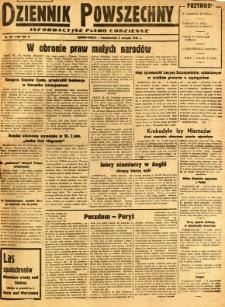 Dziennik Powszechny, 1946, R. 2, nr 213