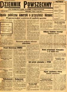 Dziennik Powszechny, 1946, R. 2, nr 214
