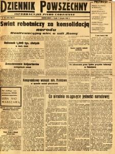 Dziennik Powszechny, 1946, R. 2, nr 215