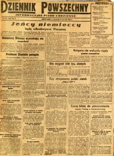 Dziennik Powszechny, 1946, R. 2, nr 223