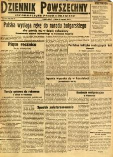 Dziennik Powszechny, 1946, R. 2, nr 224
