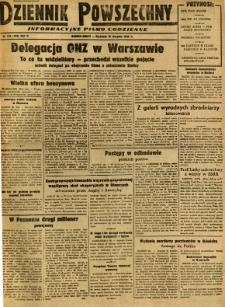 Dziennik Powszechny, 1946, R. 2, nr 226
