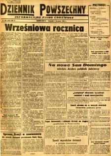 Dziennik Powszechny, 1946, R. 2, nr 240