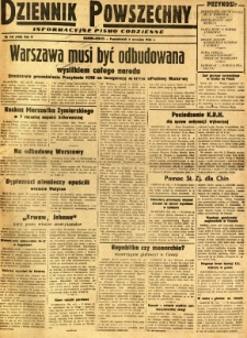 Dziennik Powszechny, 1946, R. 2, nr 241