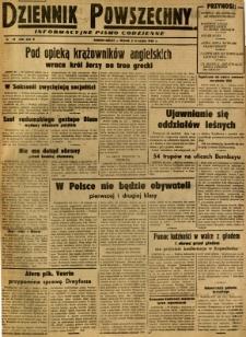Dziennik Powszechny, 1946, R. 2, nr 242
