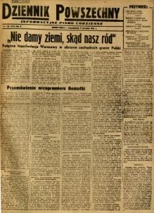 Dziennik Powszechny, 1946, R. 2, nr 248