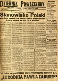 Dziennik Powszechny, 1946, R. 2, nr 260