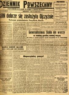 Dziennik Powszechny, 1946, R. 2, nr 264